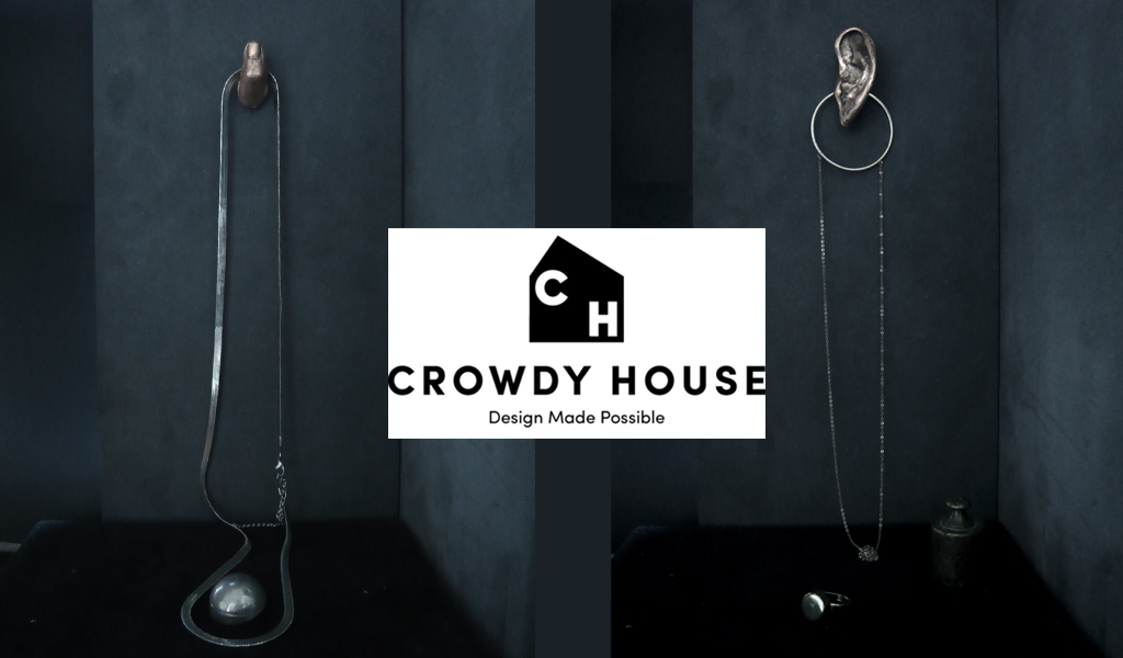 crowdy_house_kajsa_willner