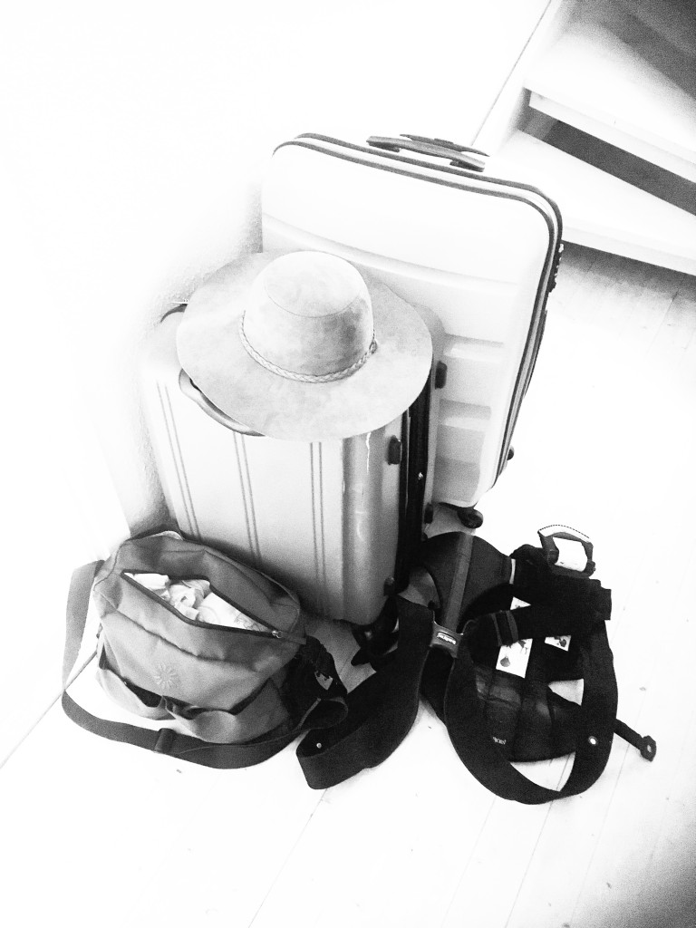 packed_bags